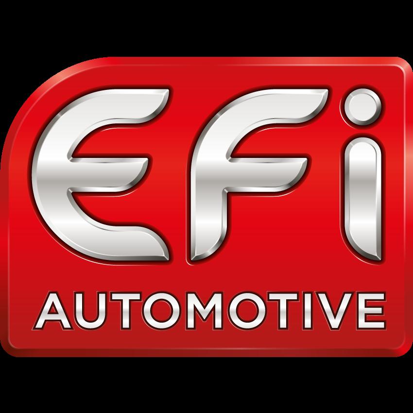 EFI France